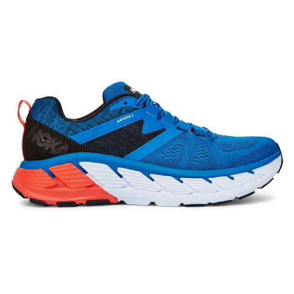 Men's Hoka One One Gaviota 2